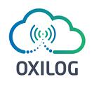 Oxilog Tunisie